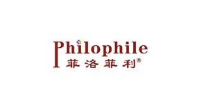 深圳市达舶莱供应链管理有限公司