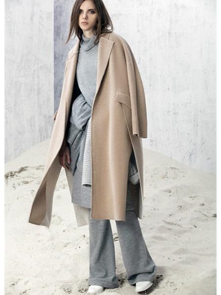 18年淘宝直播迪图秋冬装折扣货源 迪图一线品牌女装尾货哪有