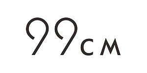 杭州99CM品牌运营机构