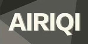 AIRIQI诚招全国加盟商,免费加盟,合作共赢