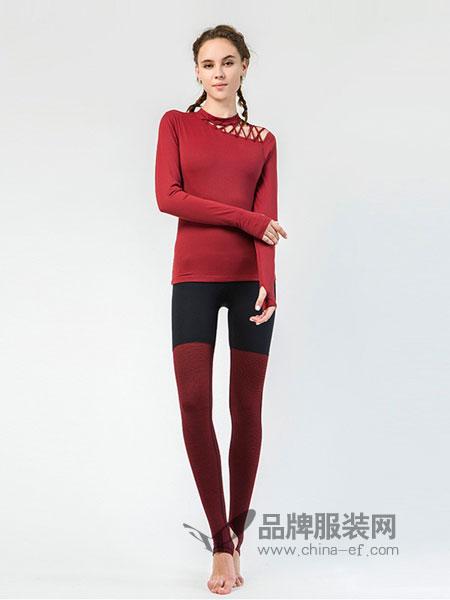 一梵yifan内衣2018秋冬外袍长裤三件套装睡衣女士保暖家居睡袍