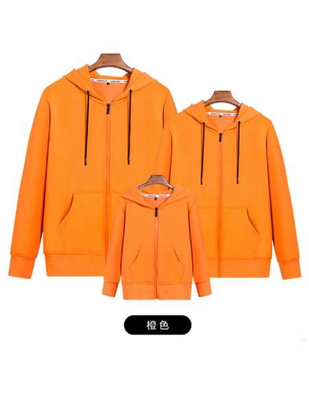 江门凯慕琪服饰有限公司制服/工装2018秋季新品