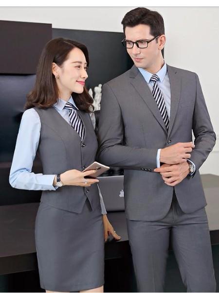 广州南沙区定制酒店职业装,酒店职业套装定制,南沙职业装供应商