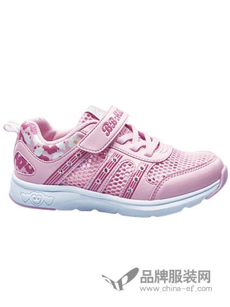 开心米奇童鞋运动鞋