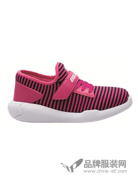开心米奇童鞋透气运动鞋