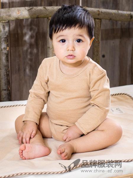 贝谷贝谷童装用品婴儿纸尿裤