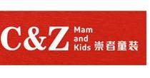 崇者C&Z
