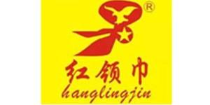 中国.正旗红领巾实业有限公司
