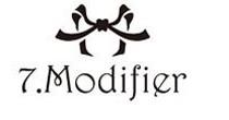 7.Modifier莫丽菲尔