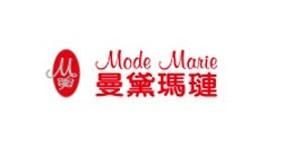 曼黛服装(上海)有限公司