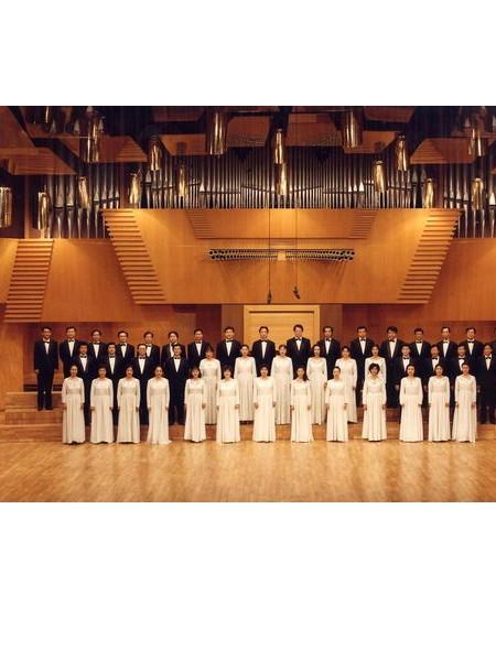 天津合唱团表演服租赁,主旋律专业数十年,新品款式上新