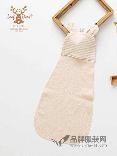 Leafdeer叶子小鹿彩棉童装 饰品种齐全、价格合理