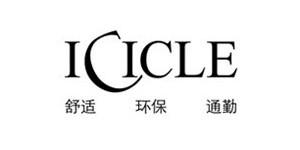 上海迪嘉服饰有限公司/上海之禾品牌管理有限公司