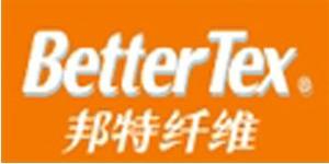 青岛邦特生态纺织科技有限公司
