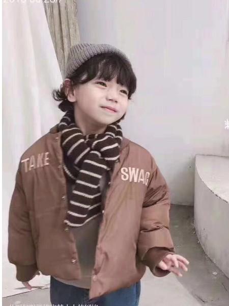韩尚折扣品牌2018冬季新品
