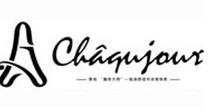 Chaqujour