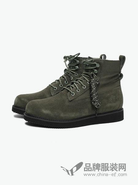 Timberland鞋休闲鞋靴