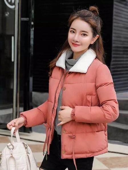 筱晗女装2018冬季新品