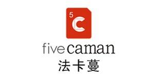 广州市法卡蔓品牌管理有限公司