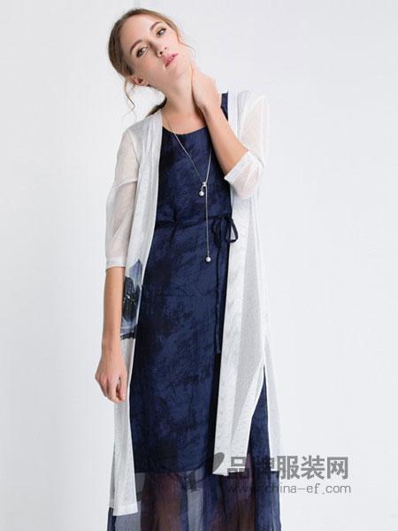 Aline阿莱女装   雅致、简洁、知性、时尚
