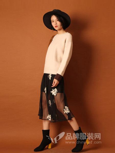 百武西(BIOLIVING)女装自然、简约、平衡的生活哲学