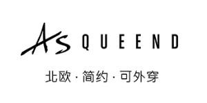 深圳淳度服装有限公司