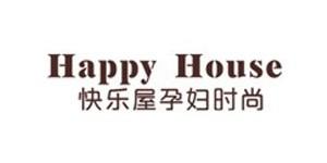 快乐屋(郑州)服饰有限公司