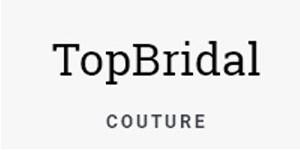 TopBridal国际婚纱奢品荟