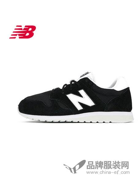 NEW BALANCE鞋2018秋冬运动鞋休闲复古鞋