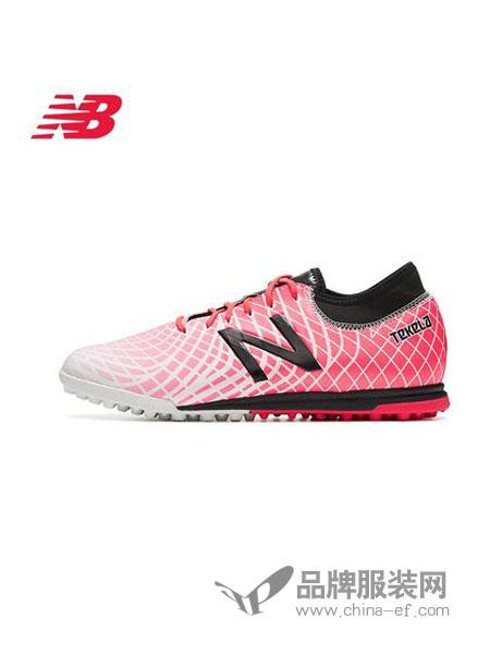 NEW BALANCE鞋2018秋冬男鞋足球鞋运动鞋