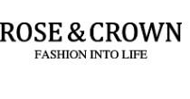 ROSE&CROWN澳之冠