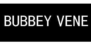 BUBBEY VENE中国公司