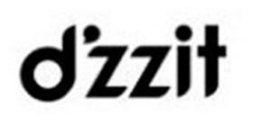 DAZZLE时尚集团:上海地素商贸有限公司