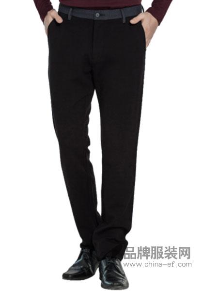 雷驰商务休闲男装男装  高级时尚休闲男装