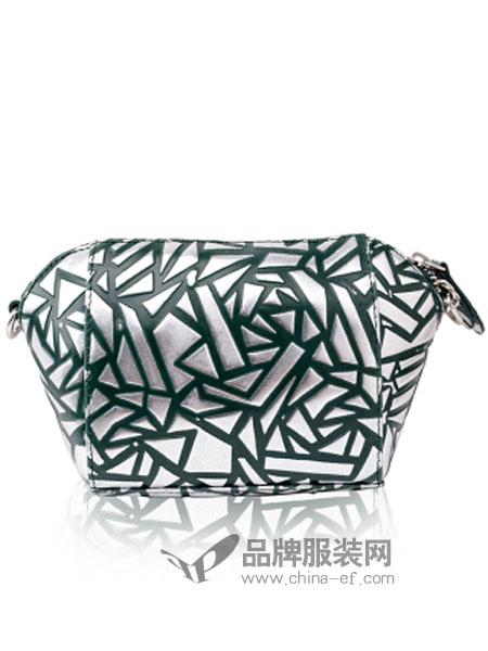 moda SHU箱包2018秋冬女包手提手拿包