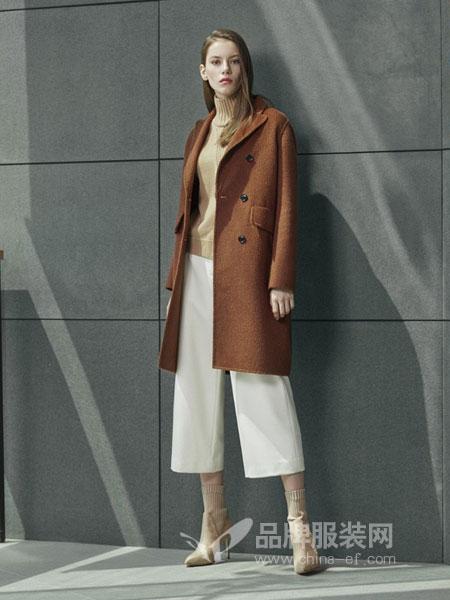 SUNSHINE(阳光时尚)男装引领现代时尚商务新风潮