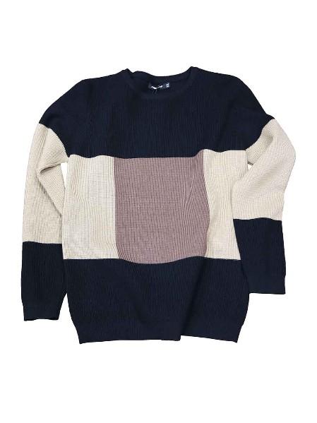 杰克福克斯男装品牌2018秋冬新品