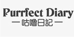 杭州优采品牌管理有限公司