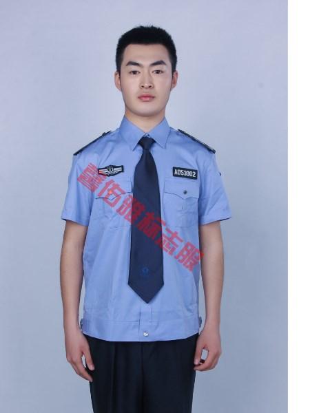 劳动保障监察制服定做及劳动监察标志服定做-馨佑雅制服