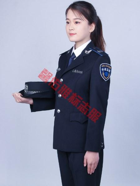江苏省水政监察制服定做,水政监察制服。