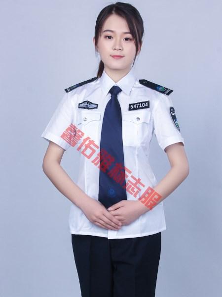 乡镇,国土监察执法制服,河北省国土执法制服