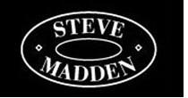 史蒂夫·马登
