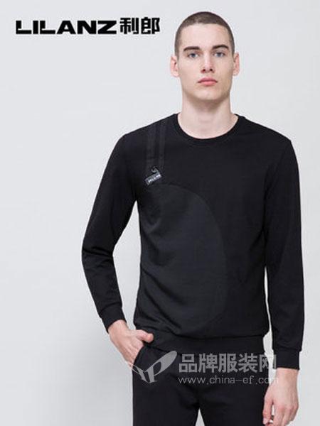 利郎男装吸引着众多顶设计人士的加盟