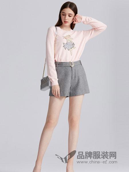 夺宝奇兵:短袖加短裙 让你夏天显瘦11斤  显高11厘米