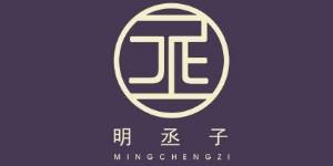 衣席道纺织品(上海)有限公司