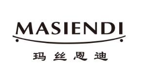 世纪领姿服装北京有限公司
