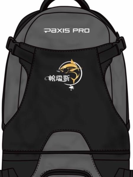帕瑞斯 Paxis Pro全部2019春夏新品