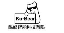 酷熊智能 kubear