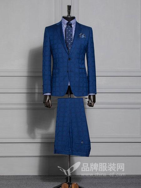 雷尼德LENDYE男装品牌2018秋冬日系个性清新外套