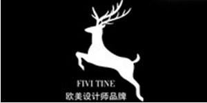 上海菲维丝品牌管理有限公司